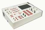 Комплект учебно-лабораторного интерактивного оборудования «Основы теории цепей»