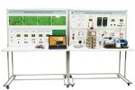 Учебный комплект лабораторного оборудования «Электротехника, основы электроники, электрические машины, электропривод» исполнение стендовое, компьютерная версия