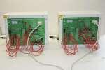 Учебный стенд для изучения внутренней архитектуры и основ программирования микроконтроллеров AVR на языке Ассемблера и Си