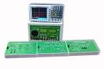 Учебная техника «УРПС» (радиоприемные устройства) – 1