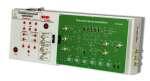 Учебный стенд лабораторный «Транзисторные усилители»