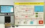 Типовой комплект учебного оборудования «Интеллектуальные электрические сети»