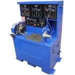 Учебный тренажер «Контроль электрического оборудования грузовой техники»