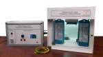 Лабораторный стенд «Параметры микроклимата»