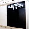 """Лабораторный стенд """"Эффективность и качество освещения"""""""