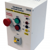 Комплект лабораторного оборудования «Теоретические основы электротехники» исполнение стендовое, модульное, ручная версия