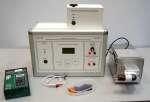 Учебный лабораторный стенд «Изучение внешнего фотоэффекта и определение постоянной Планка»