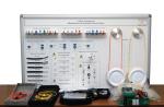 Набор для изучения связи по оптическим каналам (ВОЛС-4)