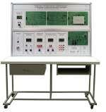 Комплект учебного лабораторного оборудования «Теория электрических цепей»