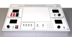 Универсальный измерительный комплекс «Устройства генерирования и формирования сигналов»