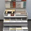 Учебно-методический комплект «Изучение процесса ведения отделочных работ»