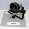 Комплект учебного оборудования «Гироскопические эффекты»