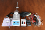 Лабораторная установка «Эффект Зеебека»