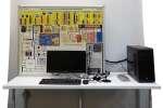 Учебный лабораторный стенд «Персональный компьютер»