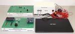 Лабораторный стенд «Программирование микроконтроллеров»