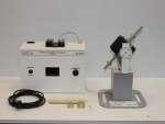Типовой комплект учебного оборудования «Гироскоп»