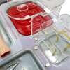 Тренажерный модуль «Отработка хирургических навыков в ветеринарии»