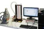 Учебный программно-аппаратный комплекс по физике