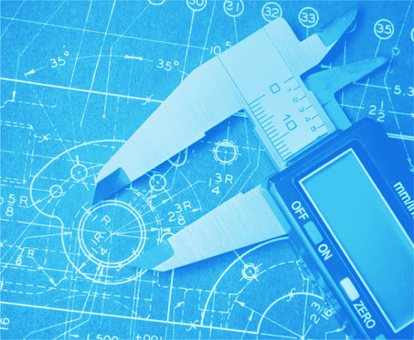 Метрология. Измерения. Технология машиностроения