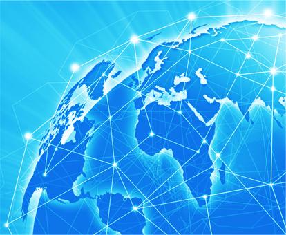 Телекоммуникация. Связь. ВОЛС. Сети ЭВМ. Защита информации