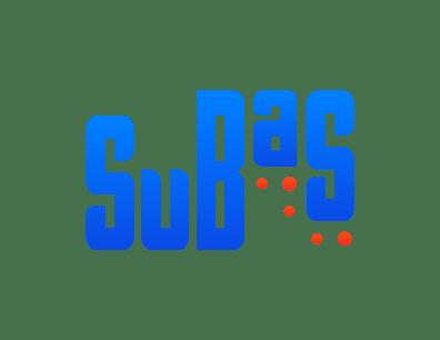 «SuBaS» - многофункциональная учебная лаборатория